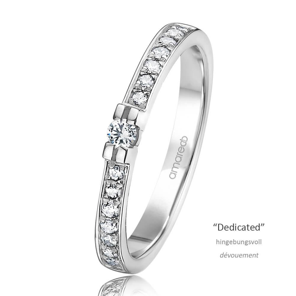 Juwelier Lamers Kaiserslautern Trauringe Und Verlobungsringe